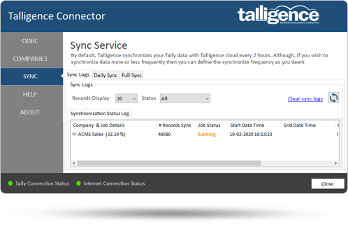 talligence-connector-1